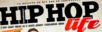 Hiphoplife